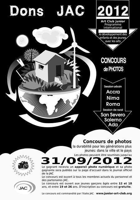 jac photocontes poster-a3 bn fr