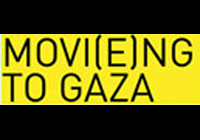 Movieng[to]Gaza