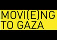 moviengtogaza