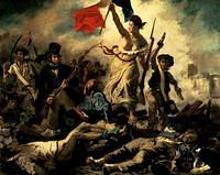 French-Revolution-of-1830-July-Revolution-Ferdinand-Victor-Eugene-Delacroix